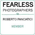 Fearless roberto panciatici