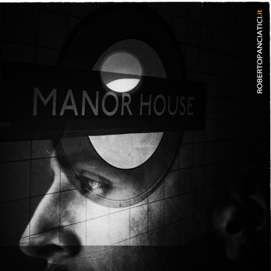 a 75 mm dal mondo london manor house roberto panciatici