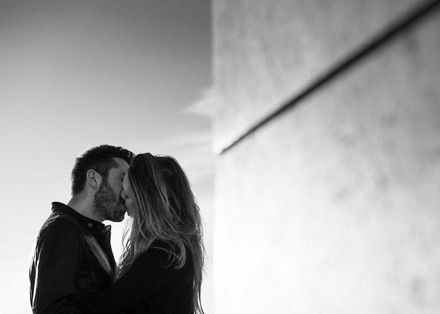 roberto-panciatici-photographer-engagement-tuscany-siena-15