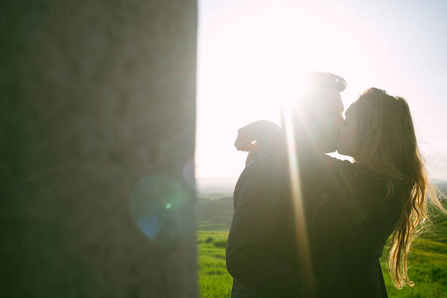 roberto-panciatici-photographer-engagement-tuscany-siena-16