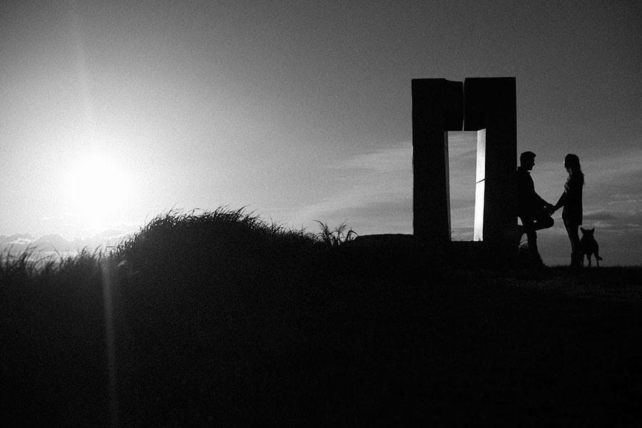 roberto-panciatici-photographer-engagement-tuscany-siena-22