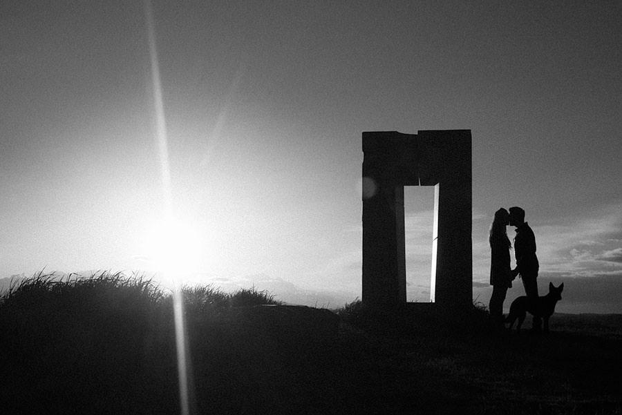 roberto-panciatici-photographer-engagement-tuscany-siena-23