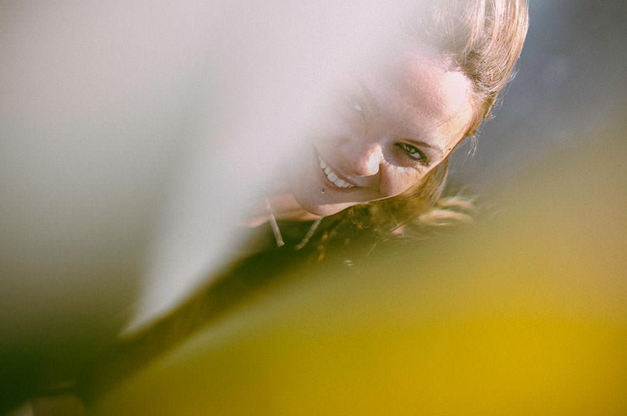 roberto-panciatici-photographer-engagement-tuscany-siena-4