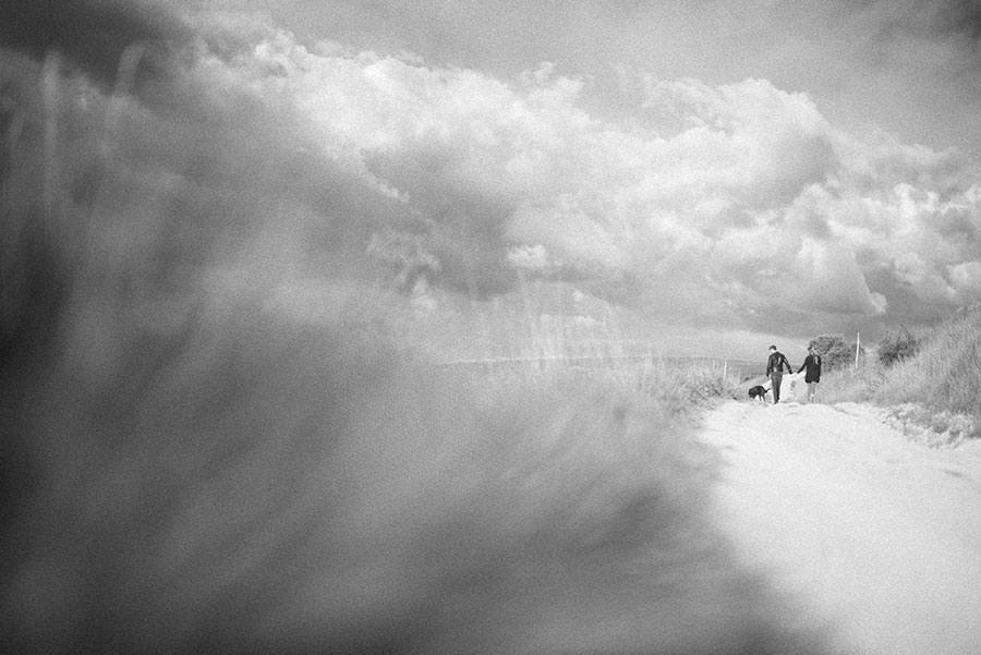 roberto-panciatici-photographer-engagement-tuscany-siena
