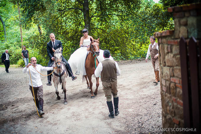 roberto panciatici wedding photographer in tuscany | florence, Siena | modern and exclusive photography | fotografia matrimonio