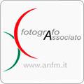 ANFM GARANZIE Roberto Panciatici Phographer