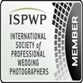 ISPWP-Roberto-Panciatici-Member-Logo