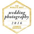 roberto-panciatici-junebug-weddings