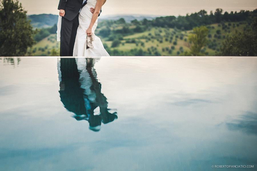 Fattoria Rignana Wedding Photographer Italy Tuscany Florence Greve in Chianti