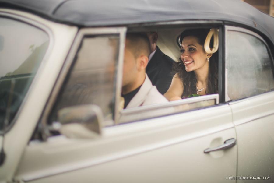 wedding photographer italy tuscany san galgano roberto panciatici