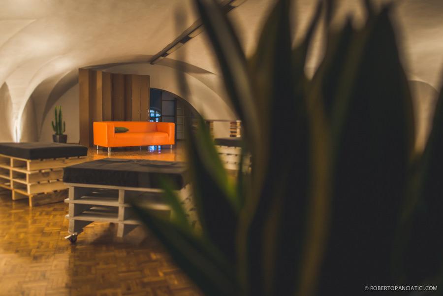 spazio-unodue-roberto-panciatici-photography-studio