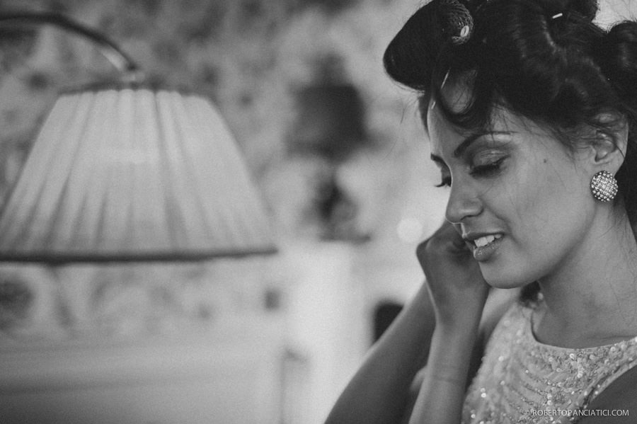 il borro indian wedding photography in tuscany wedding photographer tuscany roberto panciatici