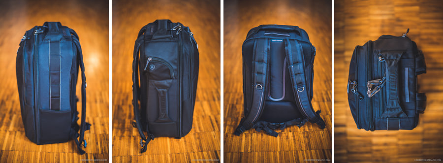 Think_Tank_Airport_Essential_Camera_Backpack_point_of_view