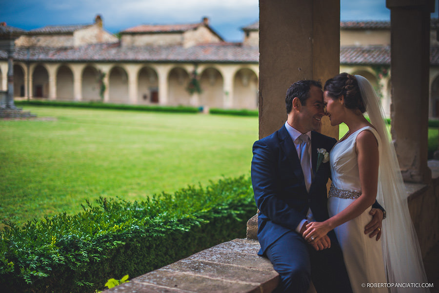 villa-catignano-wedding-photography-italy-tuscany-103