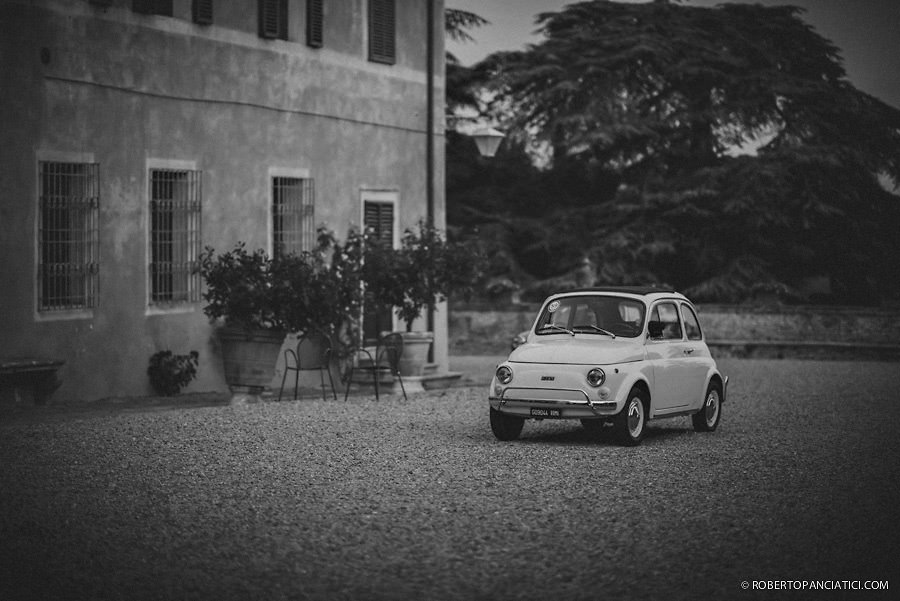villa-catignano-wedding-photography-italy-tuscany-137