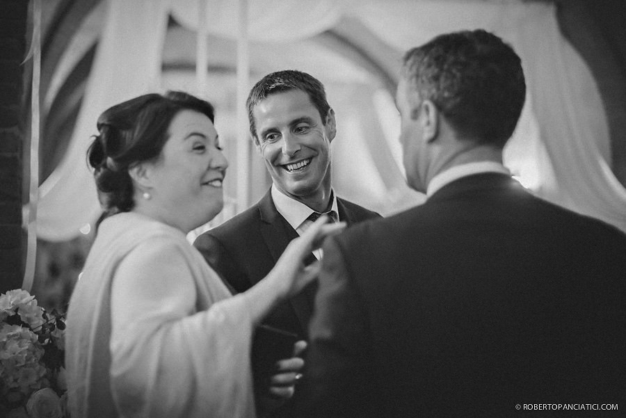 villa-catignano-wedding-photography-italy-tuscany-138