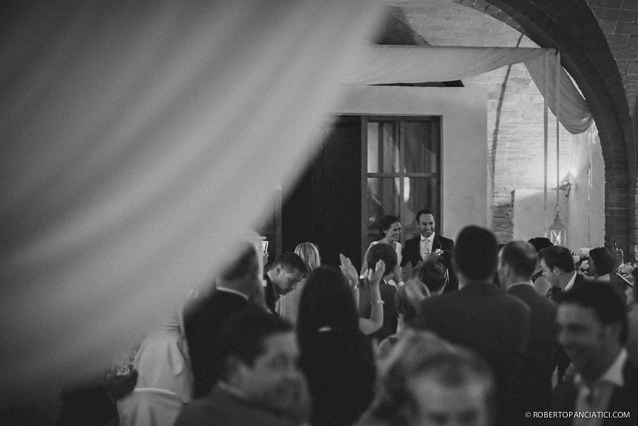 villa-catignano-wedding-photography-italy-tuscany-142