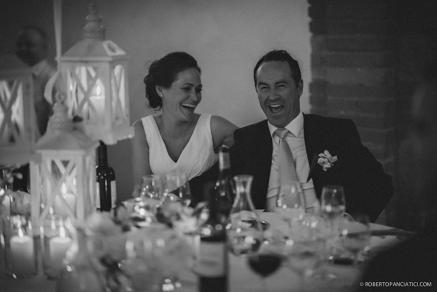 villa-catignano-wedding-photography-italy-tuscany-144