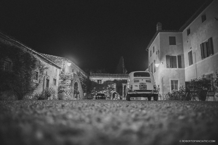 villa-catignano-wedding-photography-italy-tuscany-150