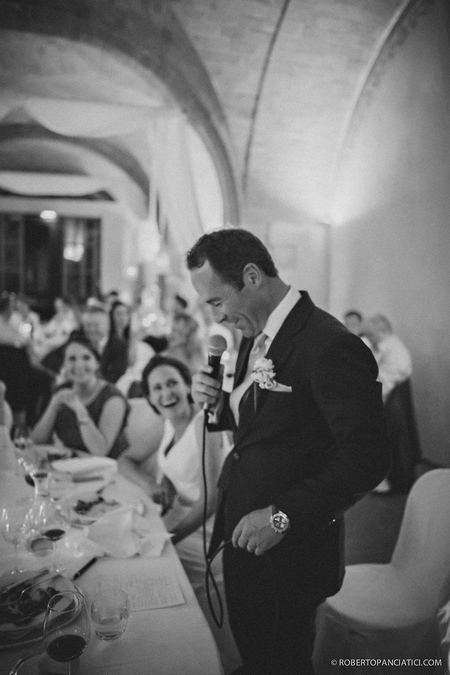 villa-catignano-wedding-photography-italy-tuscany-151