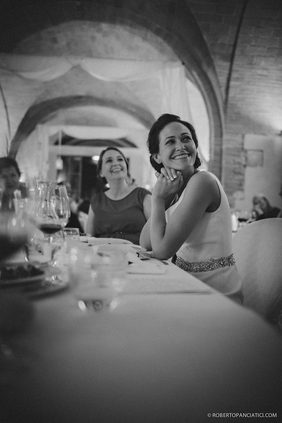 villa-catignano-wedding-photography-italy-tuscany-157