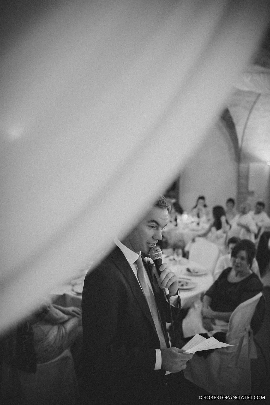 villa-catignano-wedding-photography-italy-tuscany-163