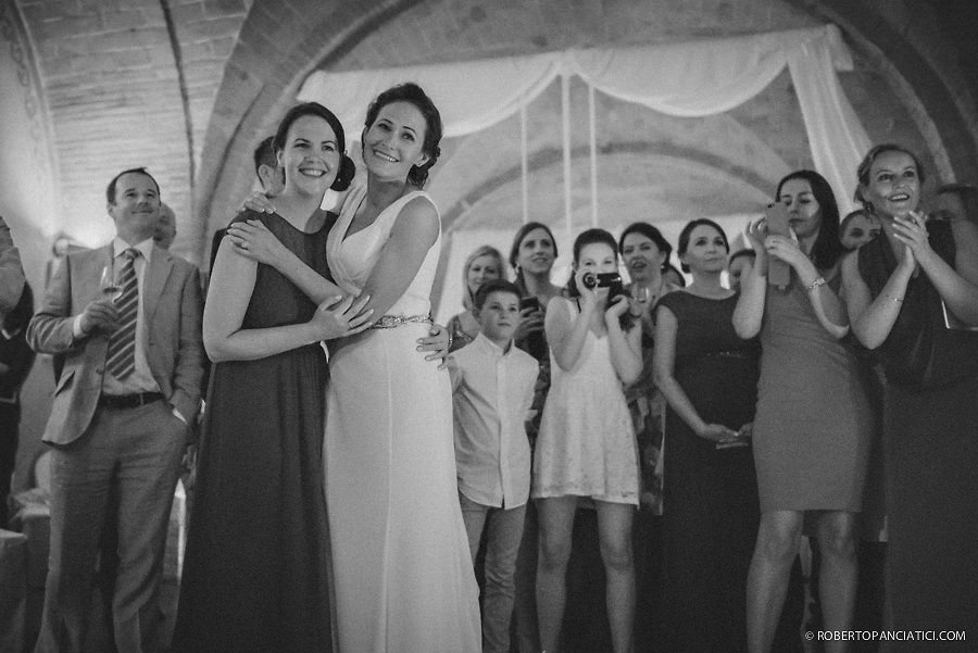 villa-catignano-wedding-photography-italy-tuscany-187