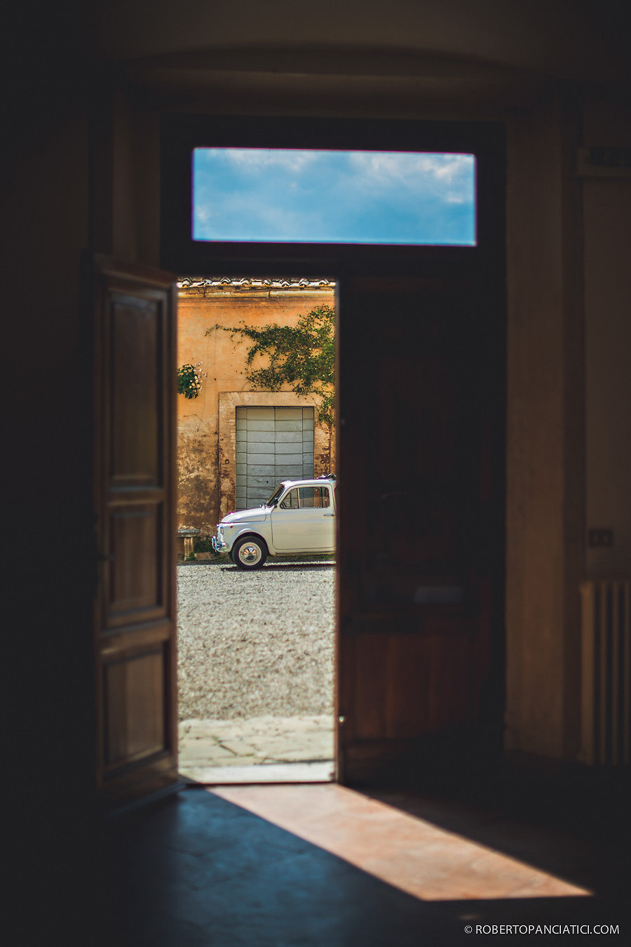 villa-catignano-wedding-photography-italy-tuscany-71