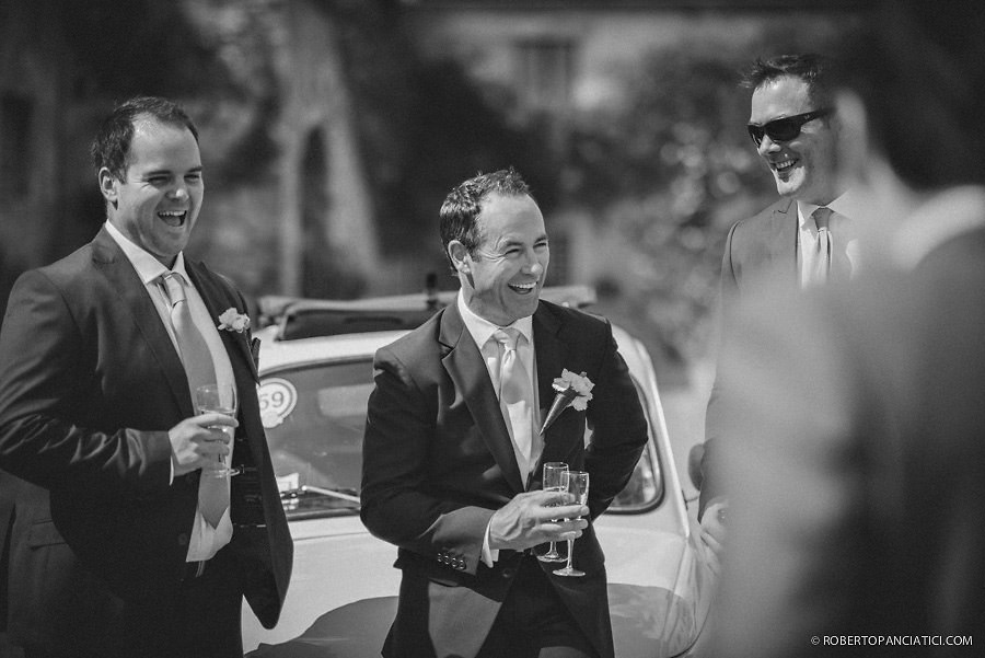villa-catignano-wedding-photography-italy-tuscany-75
