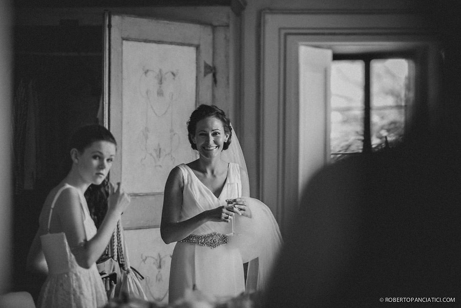 villa-catignano-wedding-photography-italy-tuscany-76