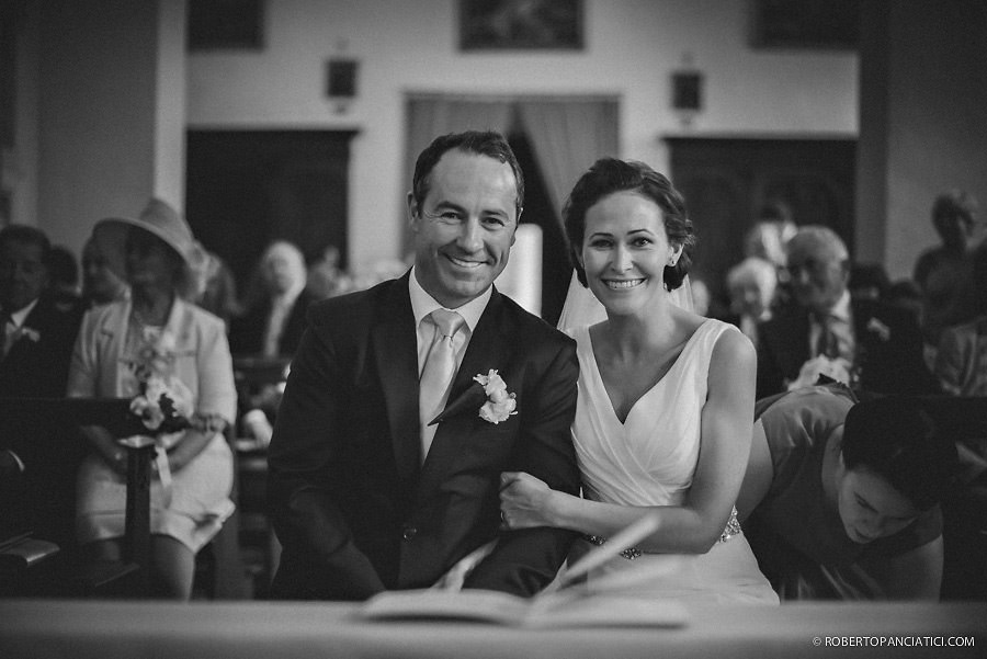 villa-catignano-wedding-photography-italy-tuscany-92