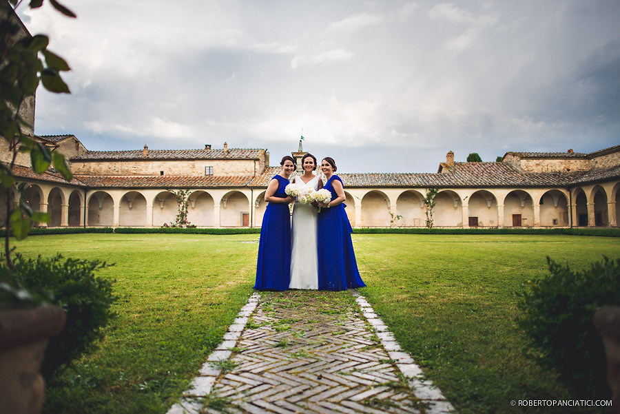 villa-catignano-wedding-photography-italy-tuscany-97
