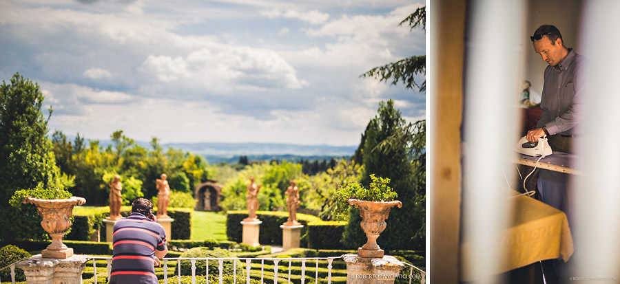 villa-catignano-wedding-photography-italy-tuscany