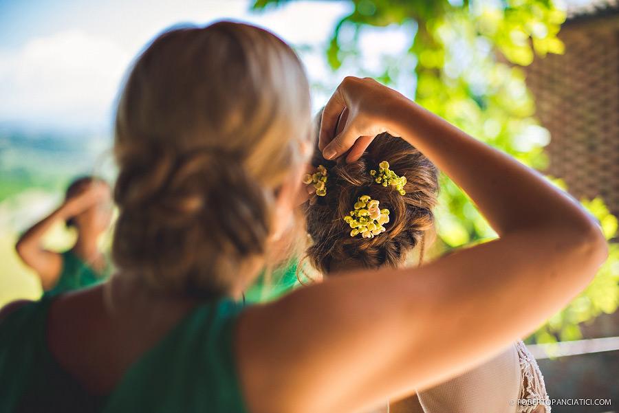 pieve-a-pava-wedding-photography-tuscany