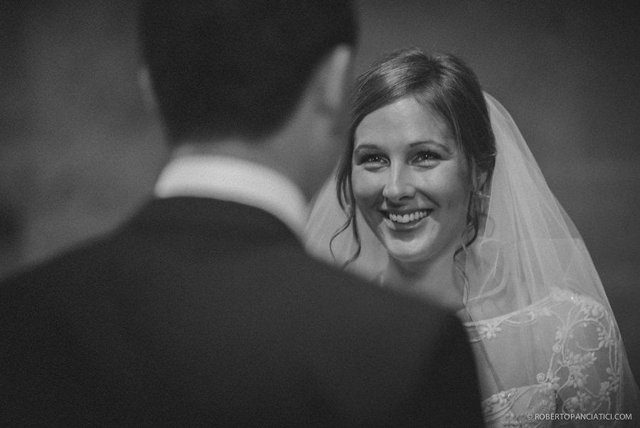 Wedding-Photographer-Tuscany-Roberto-Panciatici-Photography-111bis
