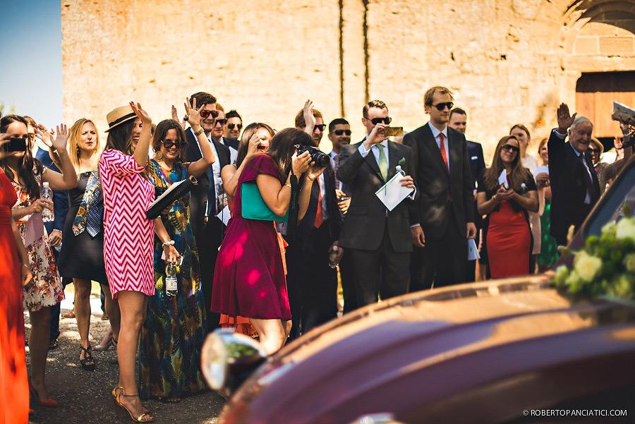pieve-santo-stefano-cennano-wedding-photography-tuscany