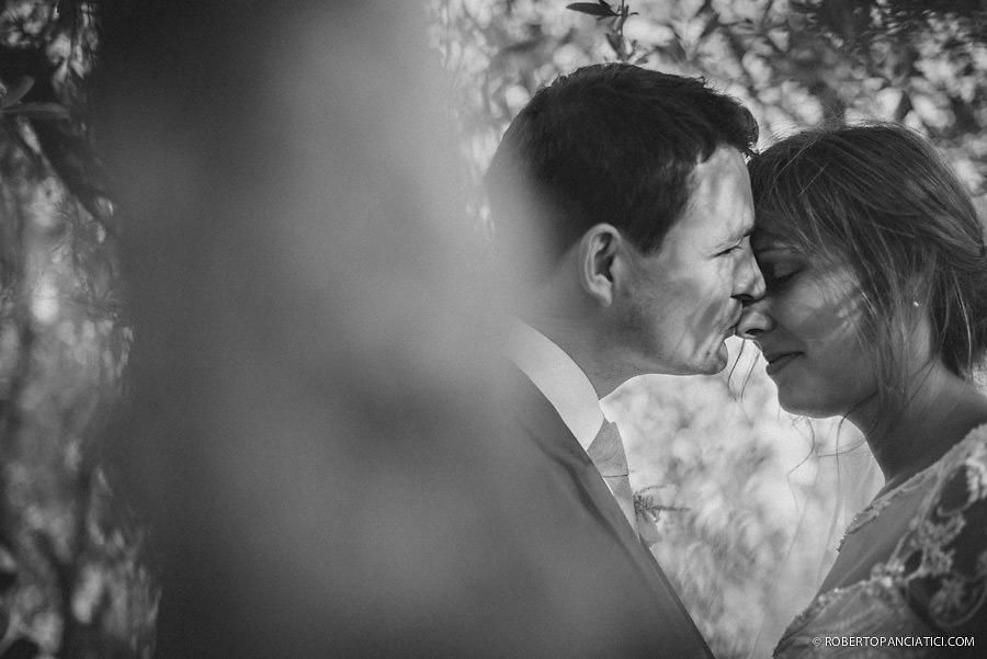 santa-anna-camprena-wedding-photography-tuscany