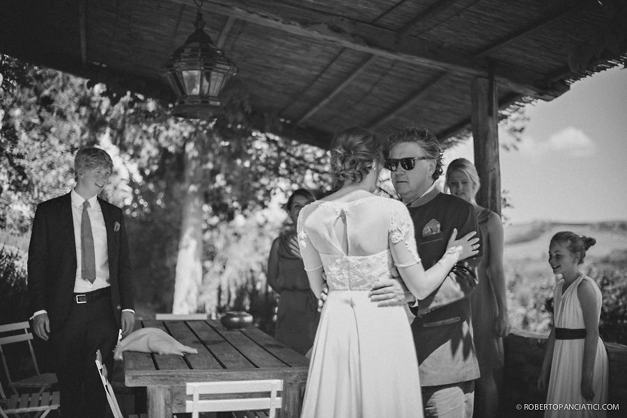 pieve-a-pava-wedding-photography-tuscany