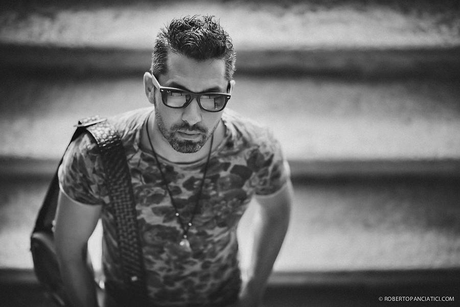 Roberto-Panciatici-Photography-lou-leonardi