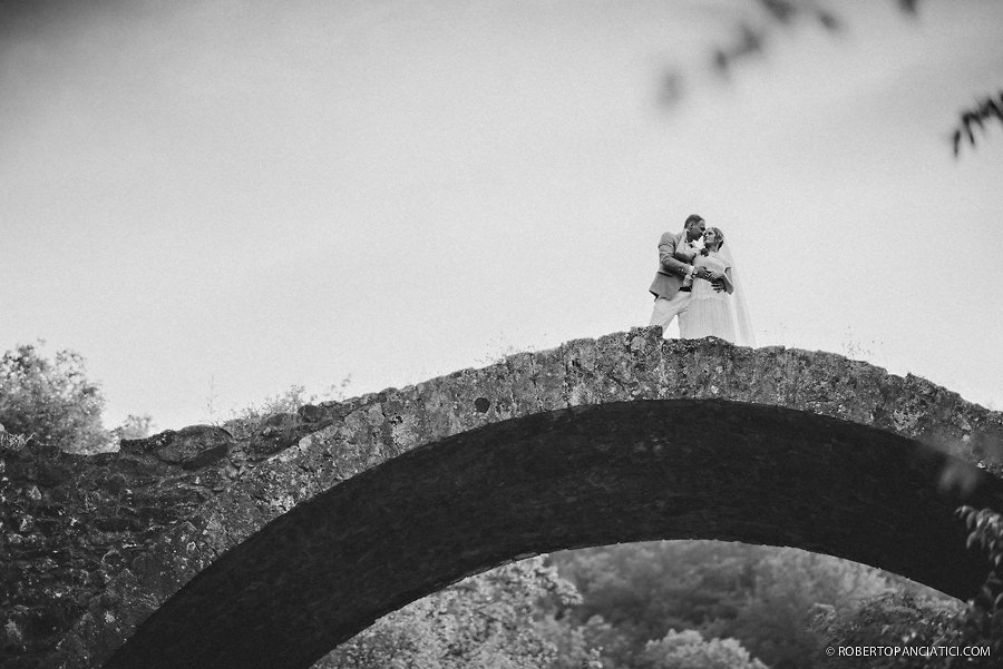 San-Galgano-Wedding-Photographer-Tuscany-Roberto-Panciatici-Photography