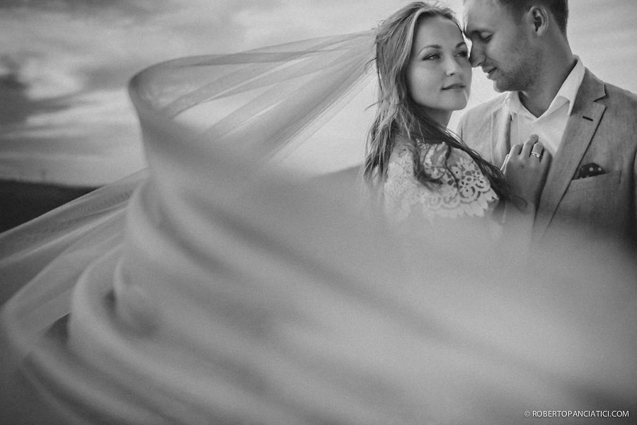 San-Galgano-Wedding-Photographer-Tuscany-Roberto-Panciatici-Photography-10