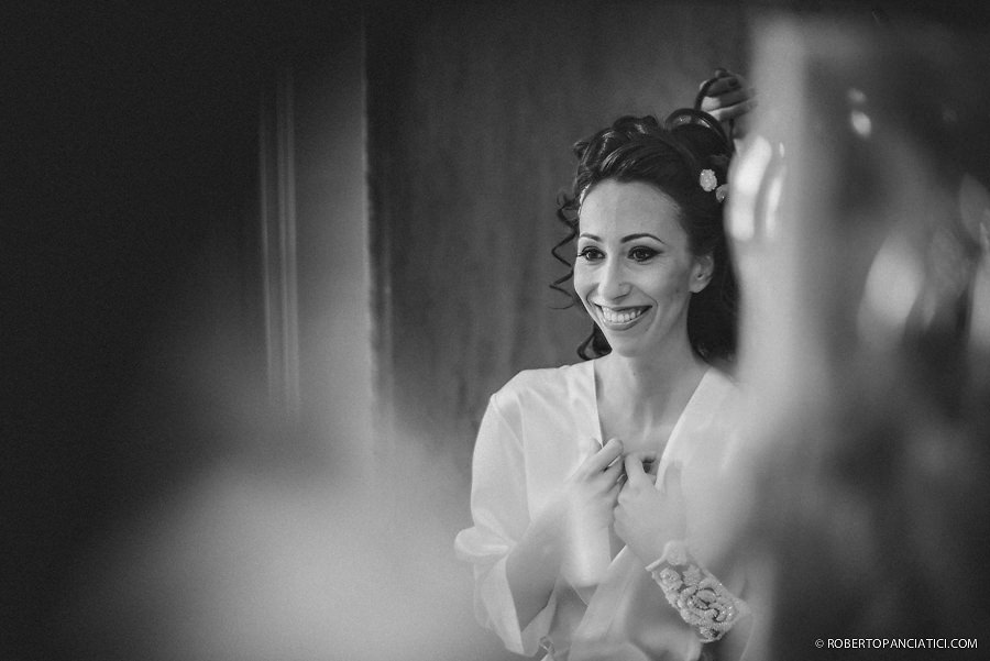 Wedding-in-Siena-Roberto-Panciatici-Photography-14