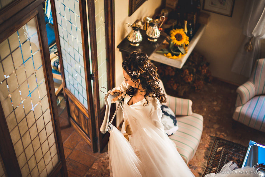 Wedding-in-Siena-Roberto-Panciatici-Photography-25