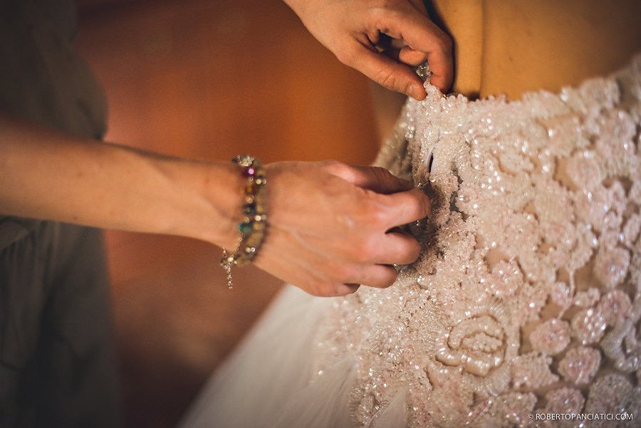 Wedding-in-Siena-Roberto-Panciatici-Photography-28