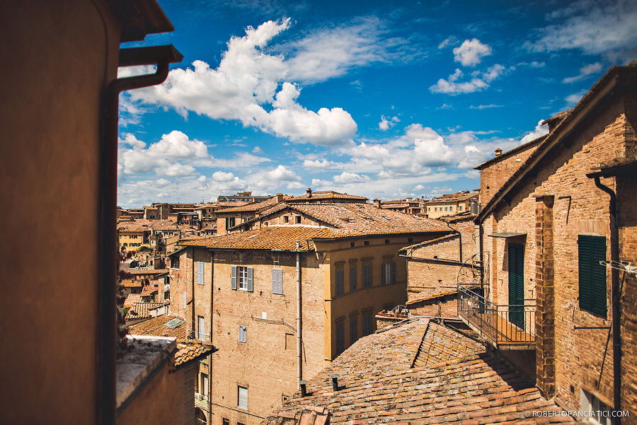 Wedding-in-Siena-Roberto-Panciatici-Photography-3
