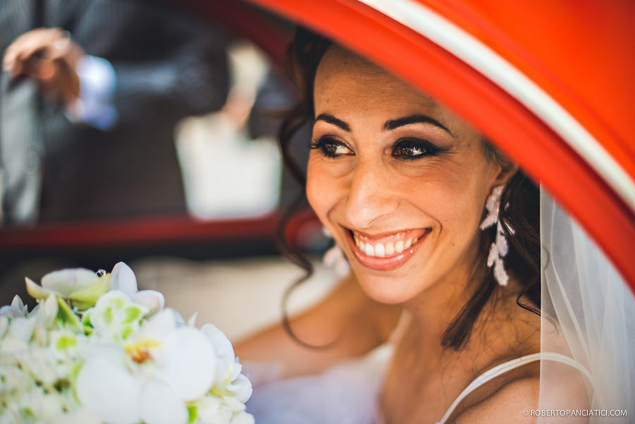 Wedding-in-Siena-Roberto-Panciatici-Photography-32