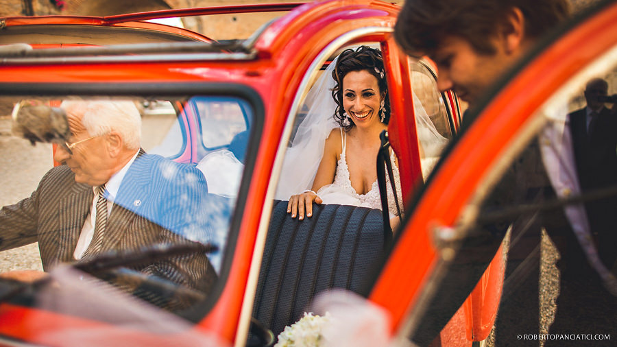 Wedding-in-Siena-Roberto-Panciatici-Photography-36