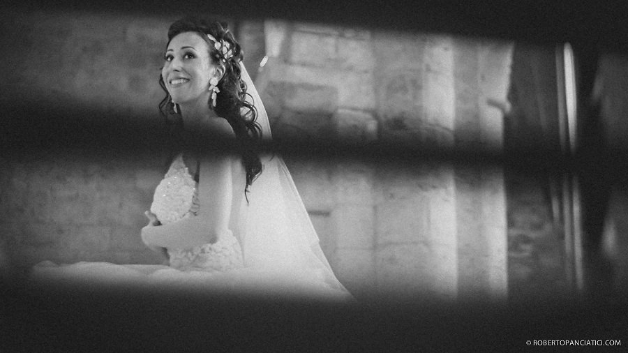 Wedding-in-Siena-Roberto-Panciatici-Photography-38