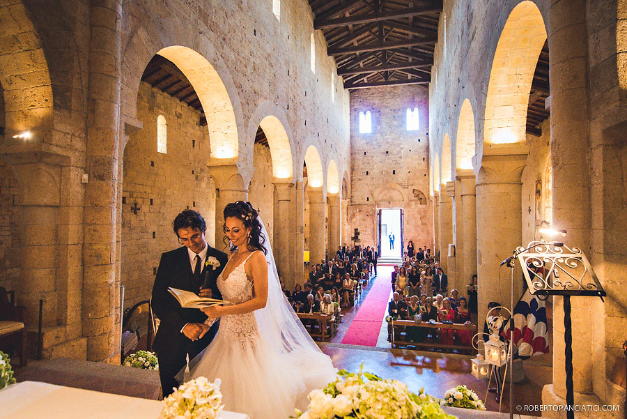 Wedding-in-Siena-Roberto-Panciatici-Photography-40