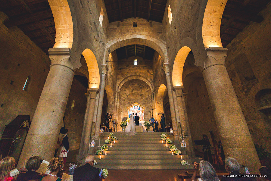 Wedding-in-Siena-Roberto-Panciatici-Photography-46